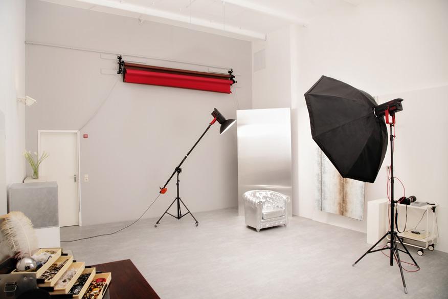 Fotografen Kaiserslautern kaiserslautern t w klein ihr fotograf und fotostudio mit